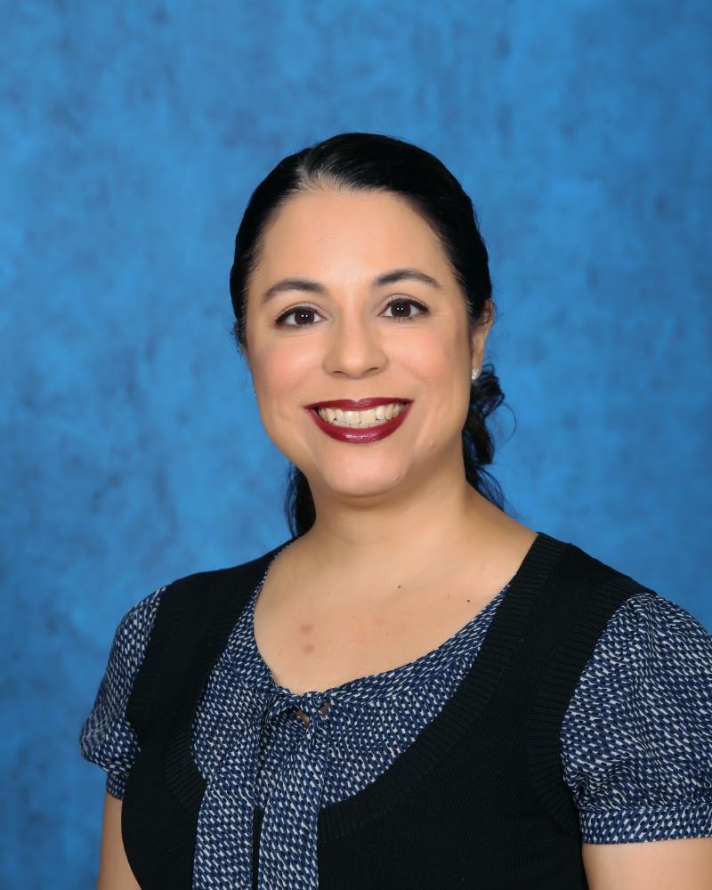 Maria Neyra   mzurita@dadeschools.net  (EFL) Rm.63