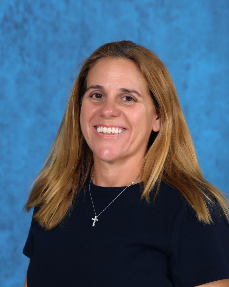 Susan Godoy   susangodoy@dadeschools.net  Physical Education