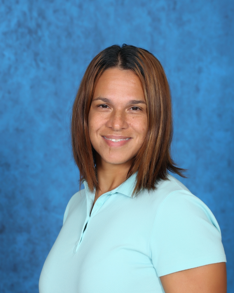 Valerie Torres   valerietorres@dadeschools.net  Spanish Rm.23