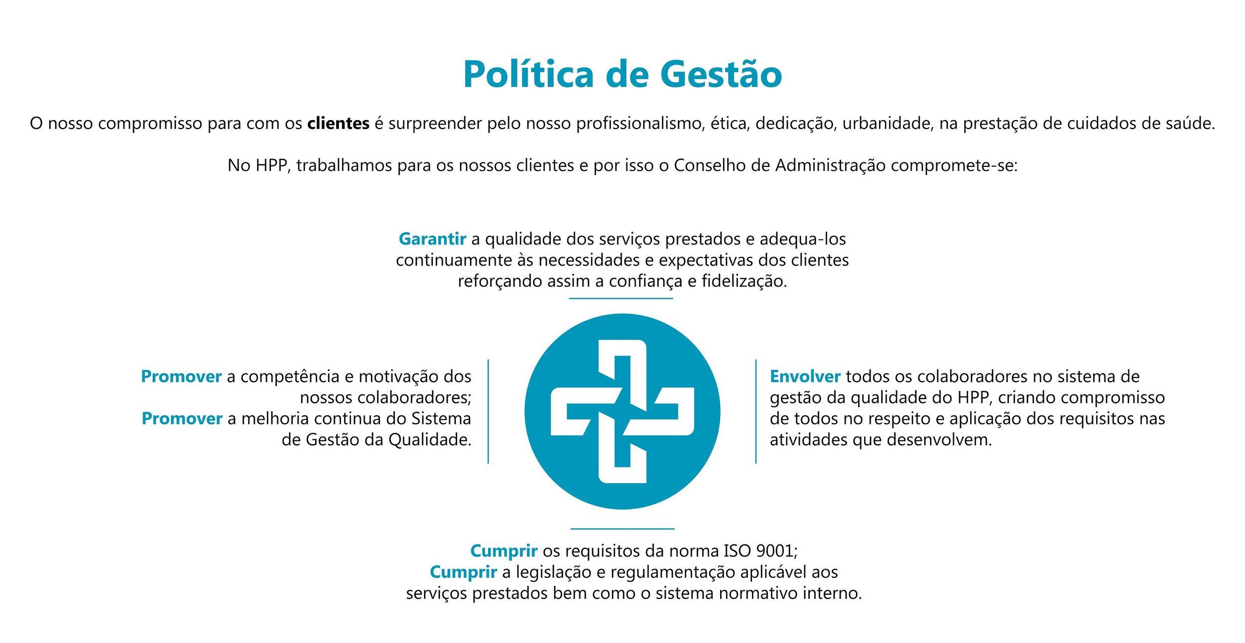 cartaz politica de gestao.jpg