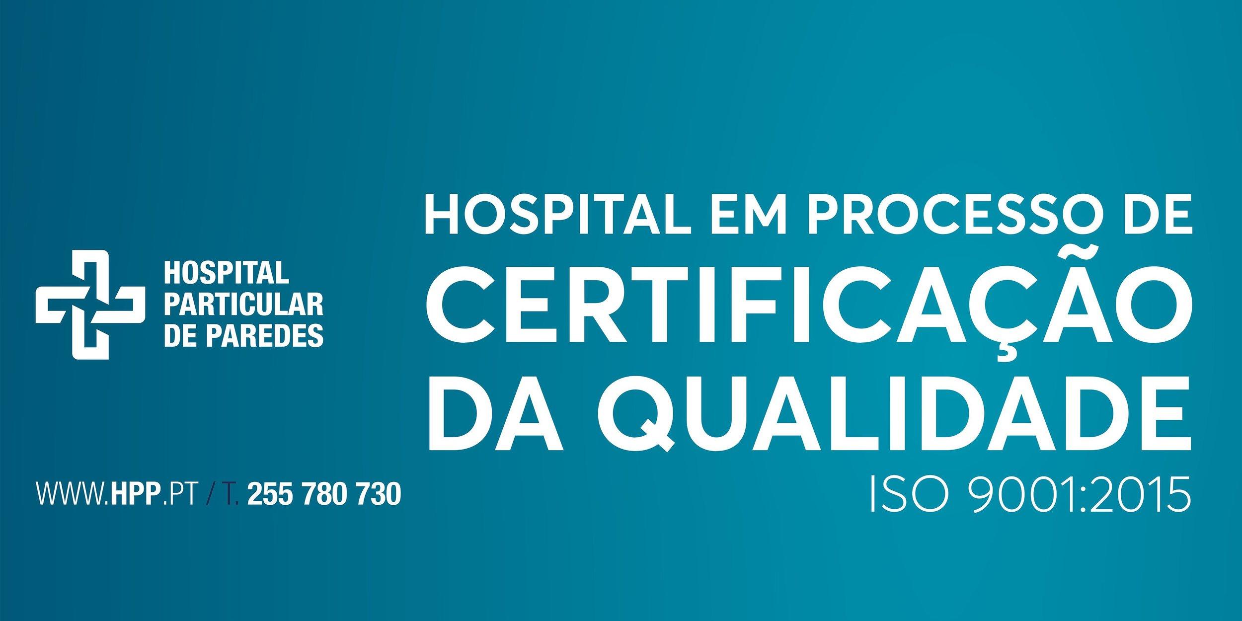 Outdoor_ certificação de qualidade 8x3 03.jpg