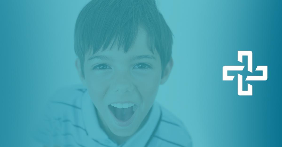 Disfonia Infantil -
