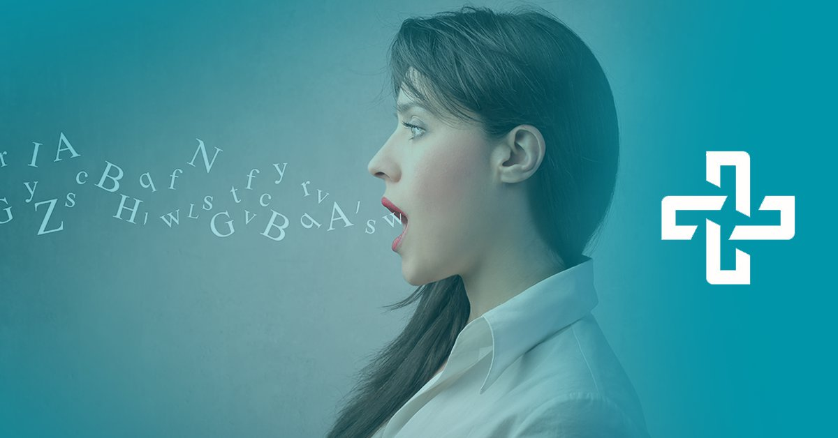 Disfonia em professores / Saúde vocal -