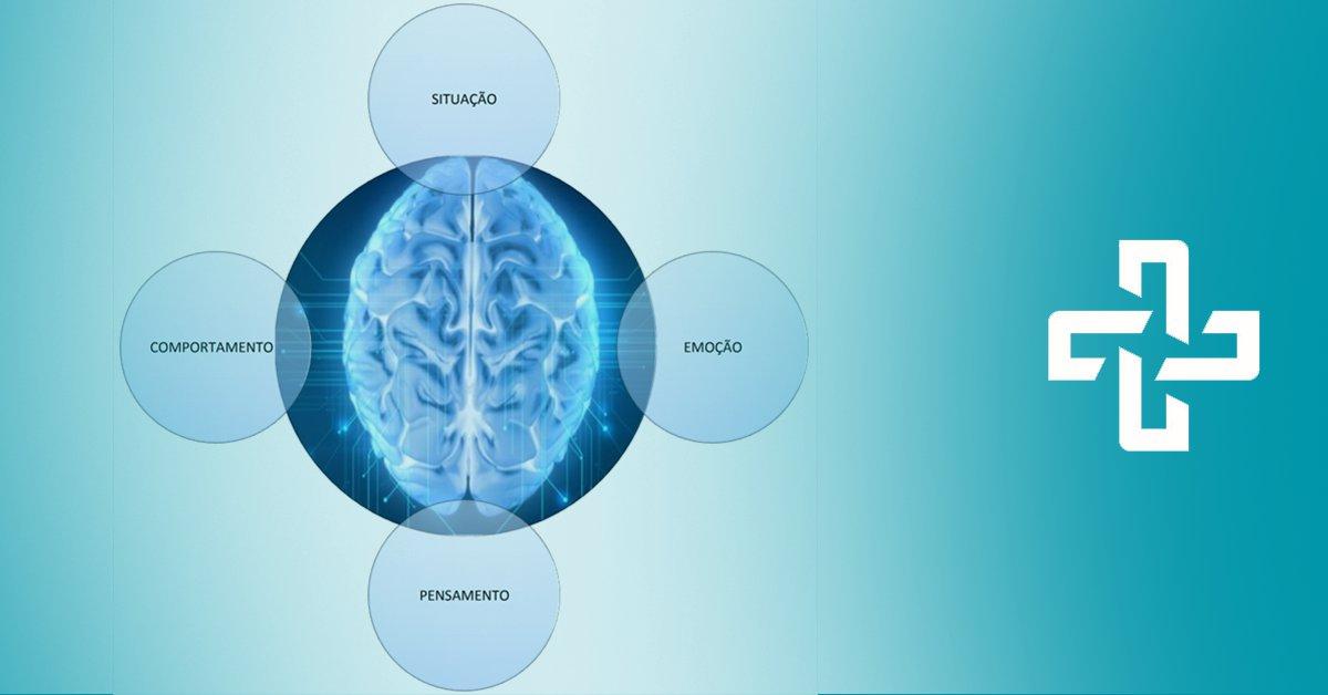 Terapia Cognitivo Comportamental -