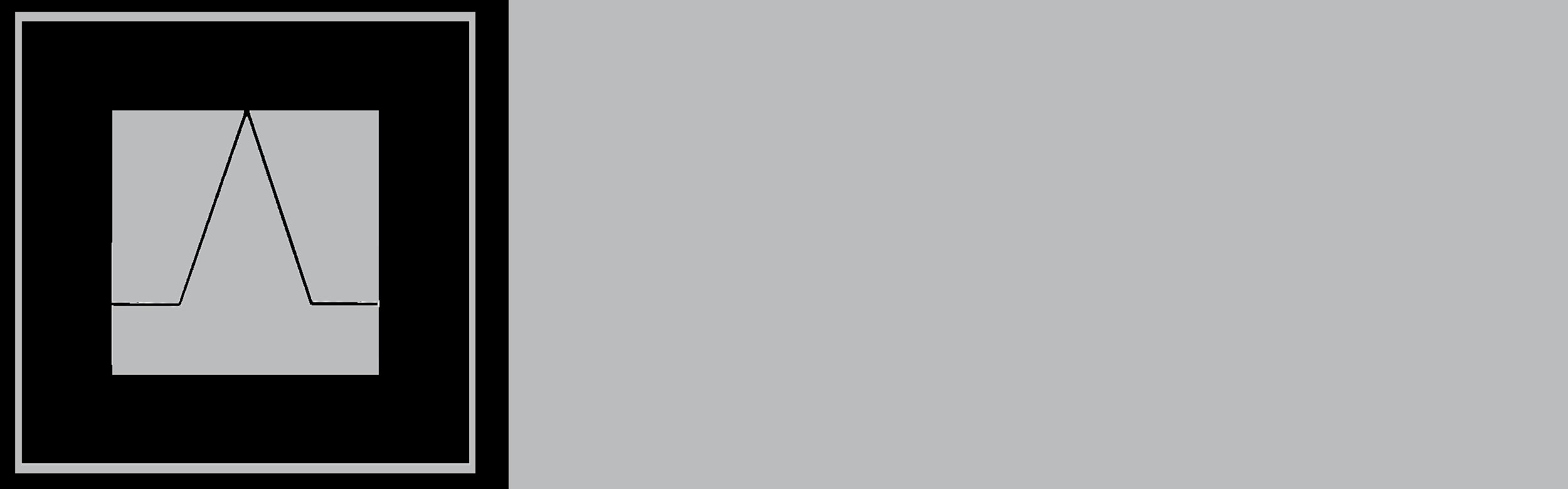 AMCK FIT LOGO (grey on transparent).png