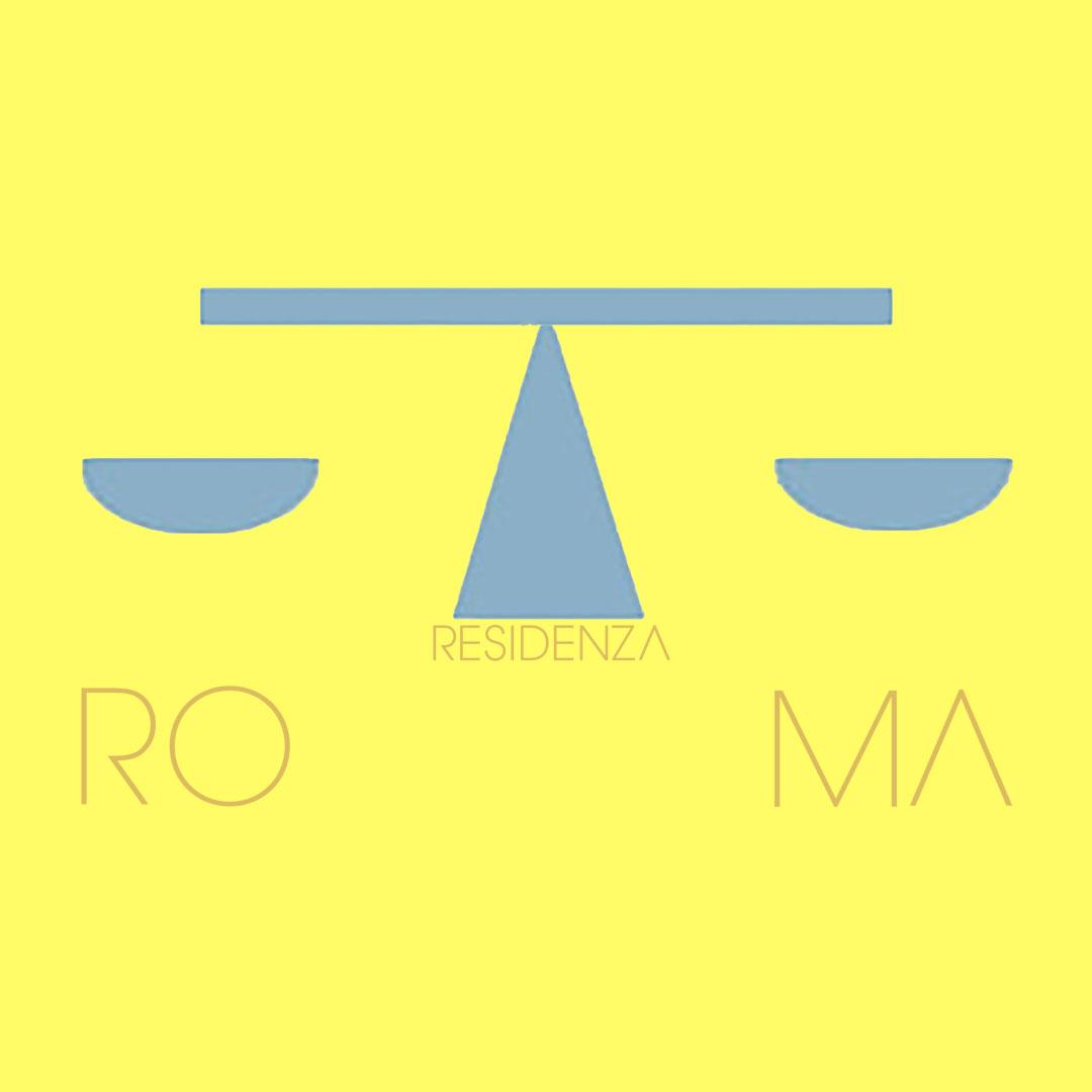 Ro.MA.jpg