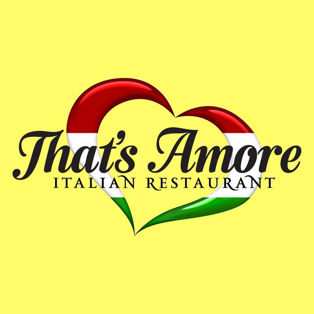 That's-Amore.jpg