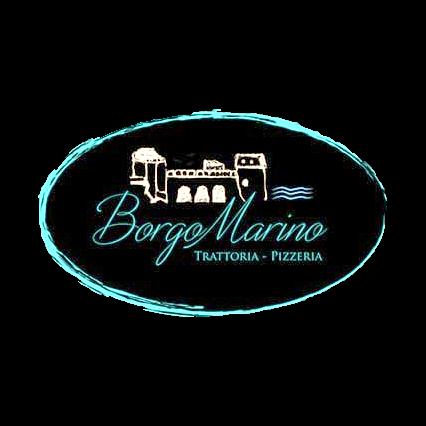 borgo_marino_logo.png