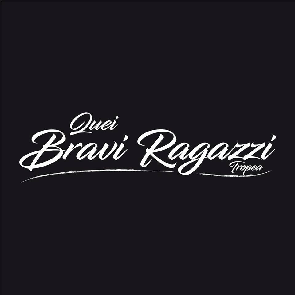 Qeui Bravi Ragazzi Logo.jpg