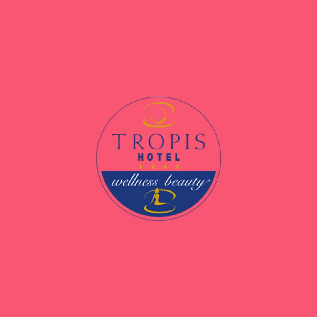 Tropis-Hotel.jpg