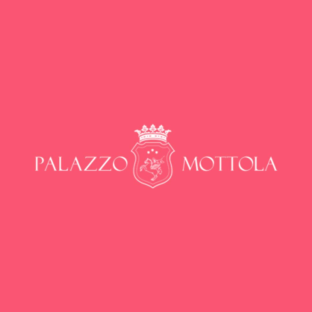 Palazza-Mozzalo.jpg