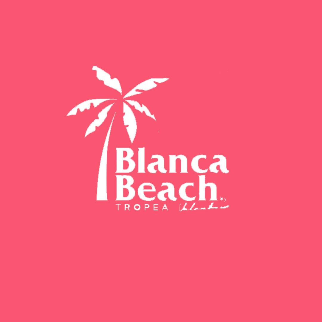 Blanca-Beach.jpg