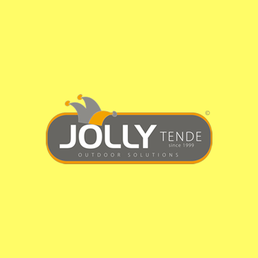 Jolly-Tende.jpg