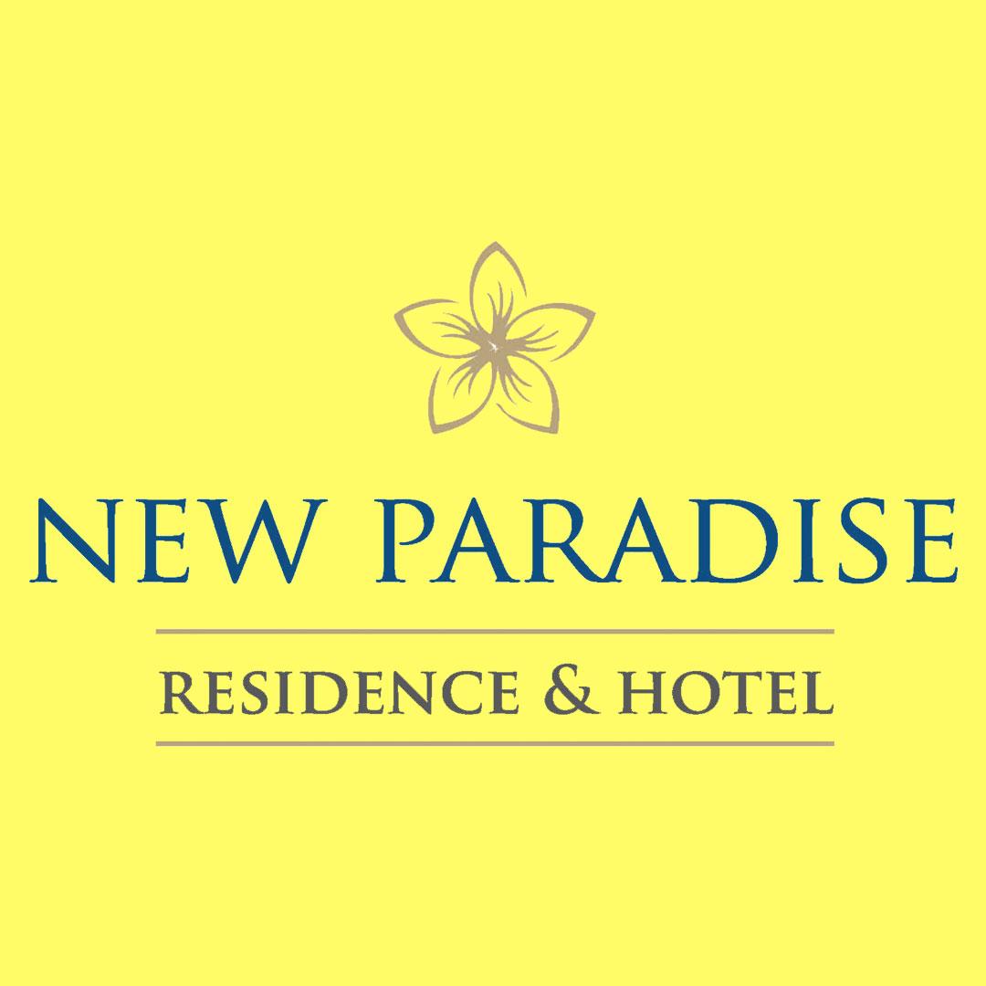 New-Paradise-Tropea.jpg