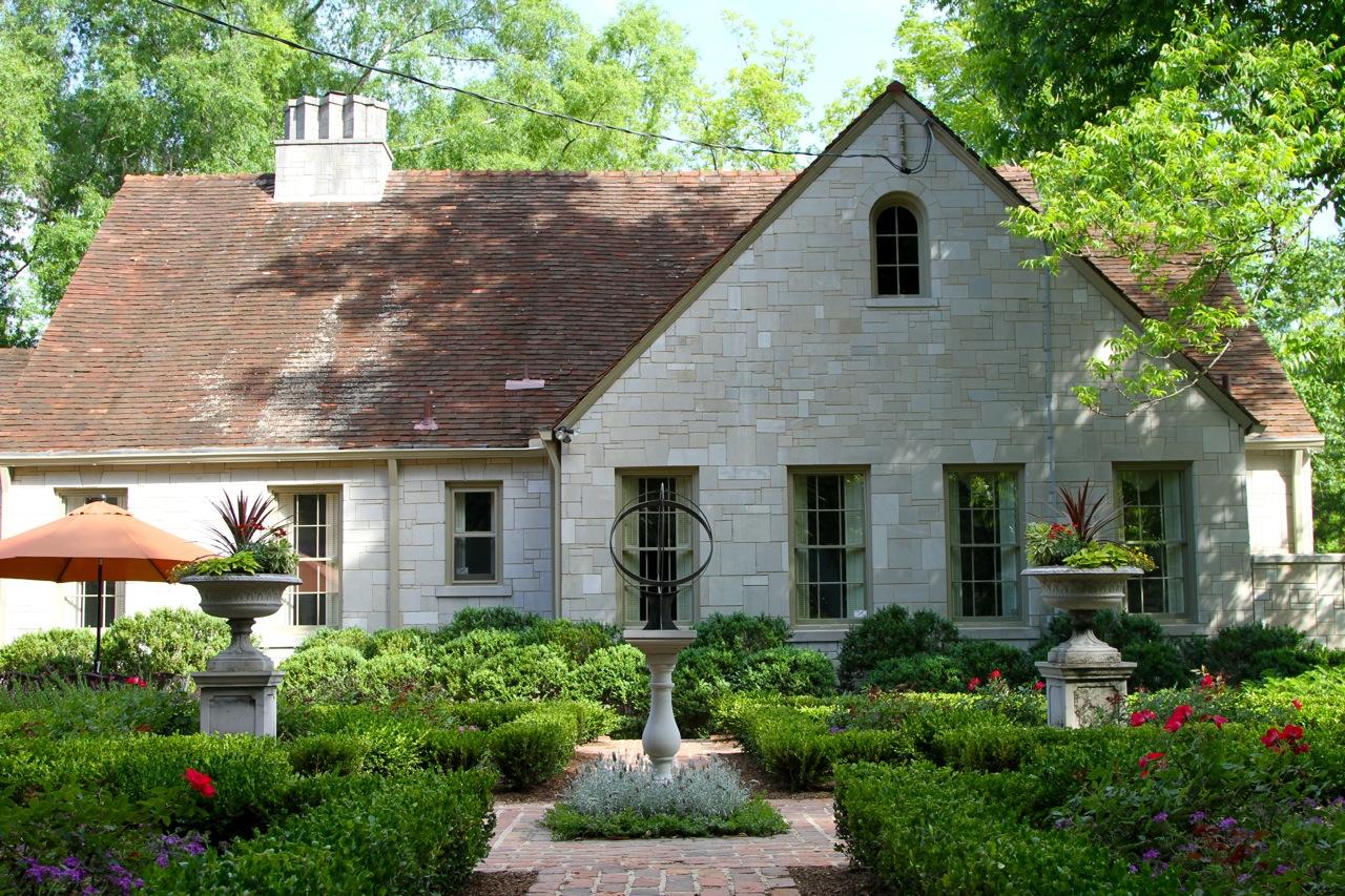 clark garden prof pics 016.jpg