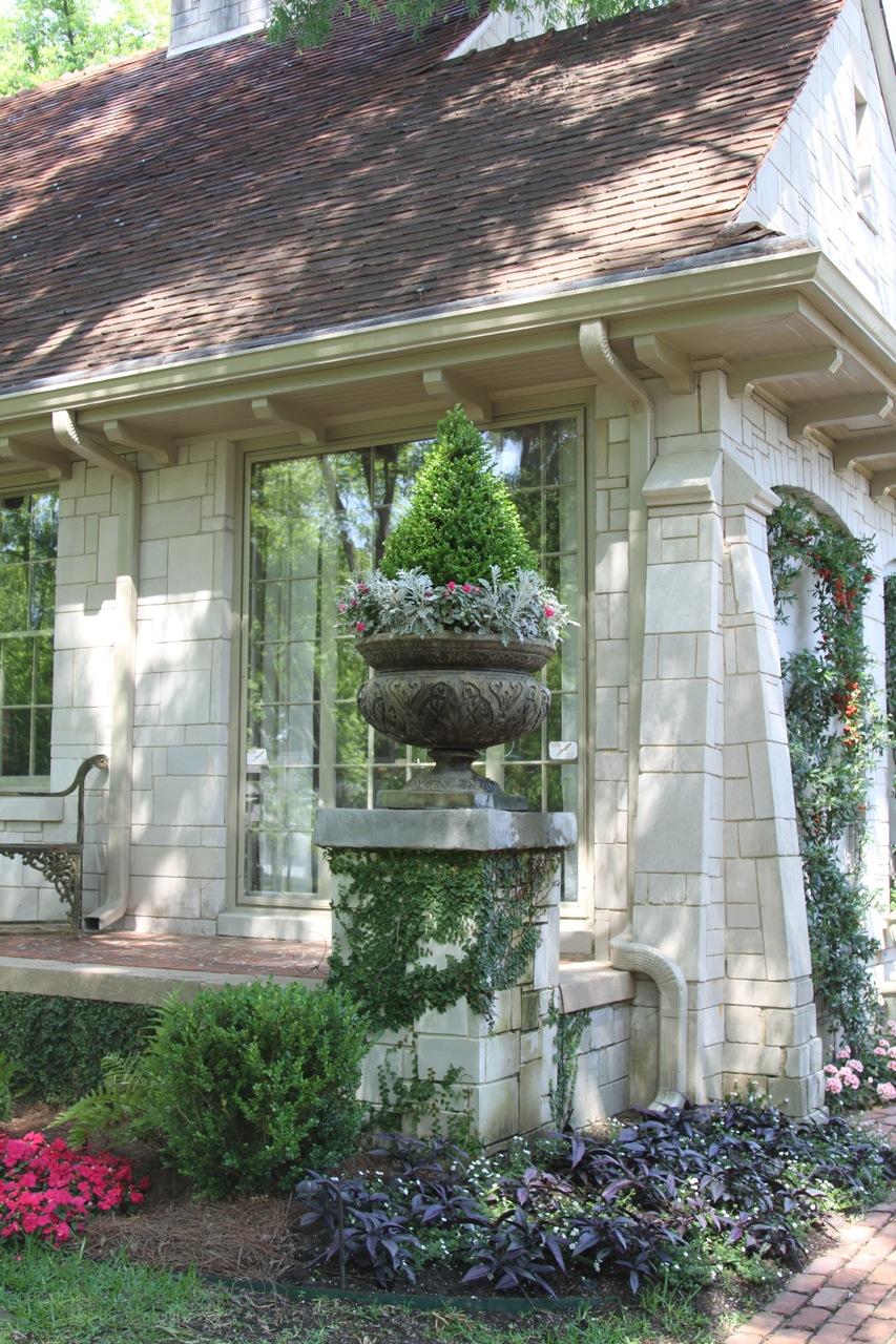 clark garden prof pics 147.jpg