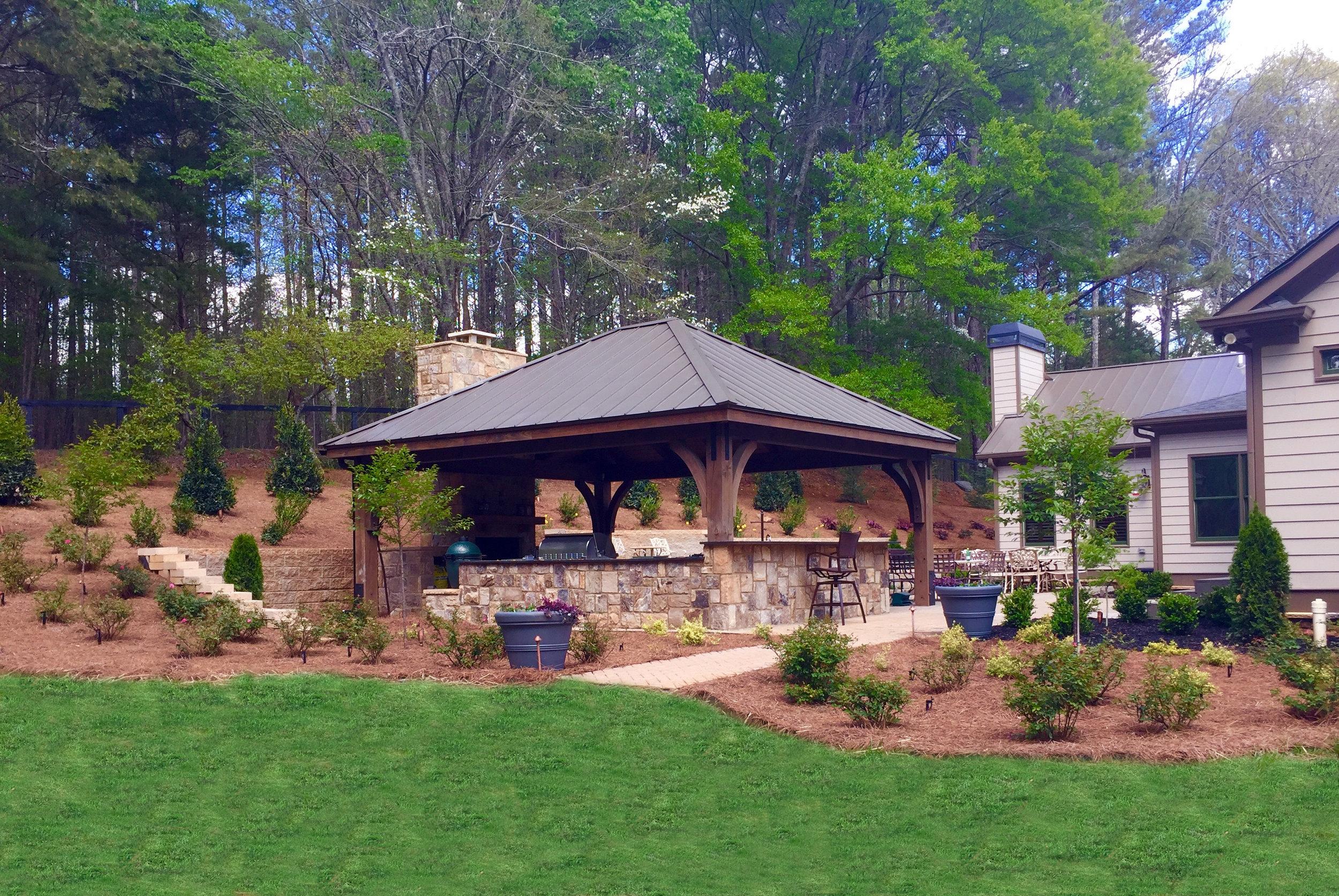 Lewis Pavilion.jpg