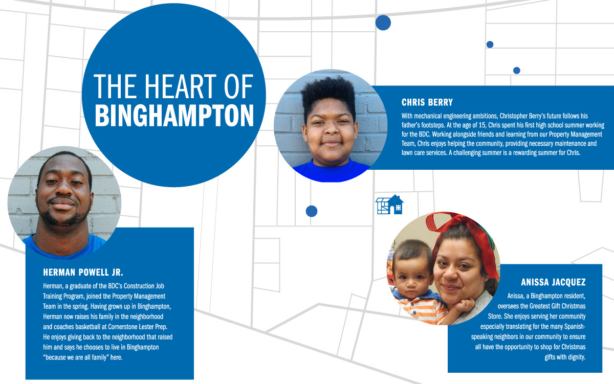 heartofbinghampton.jpg