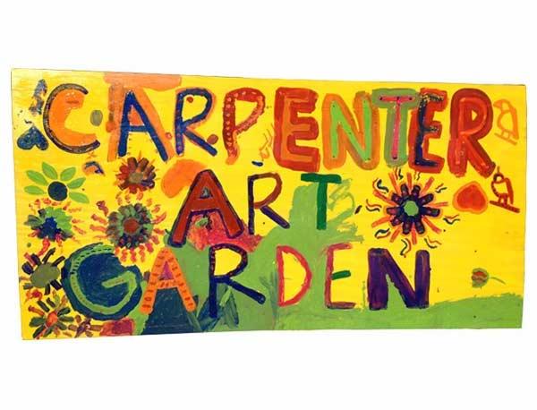 carpenter-art-garden.jpg