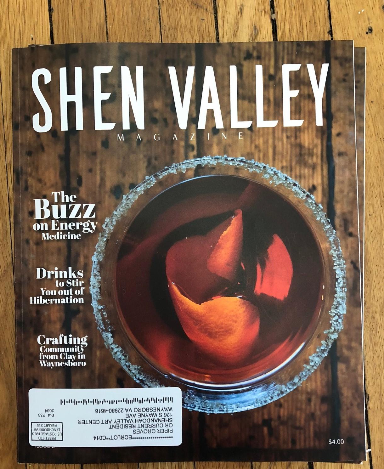 ShenValley magazine Cover.jpg