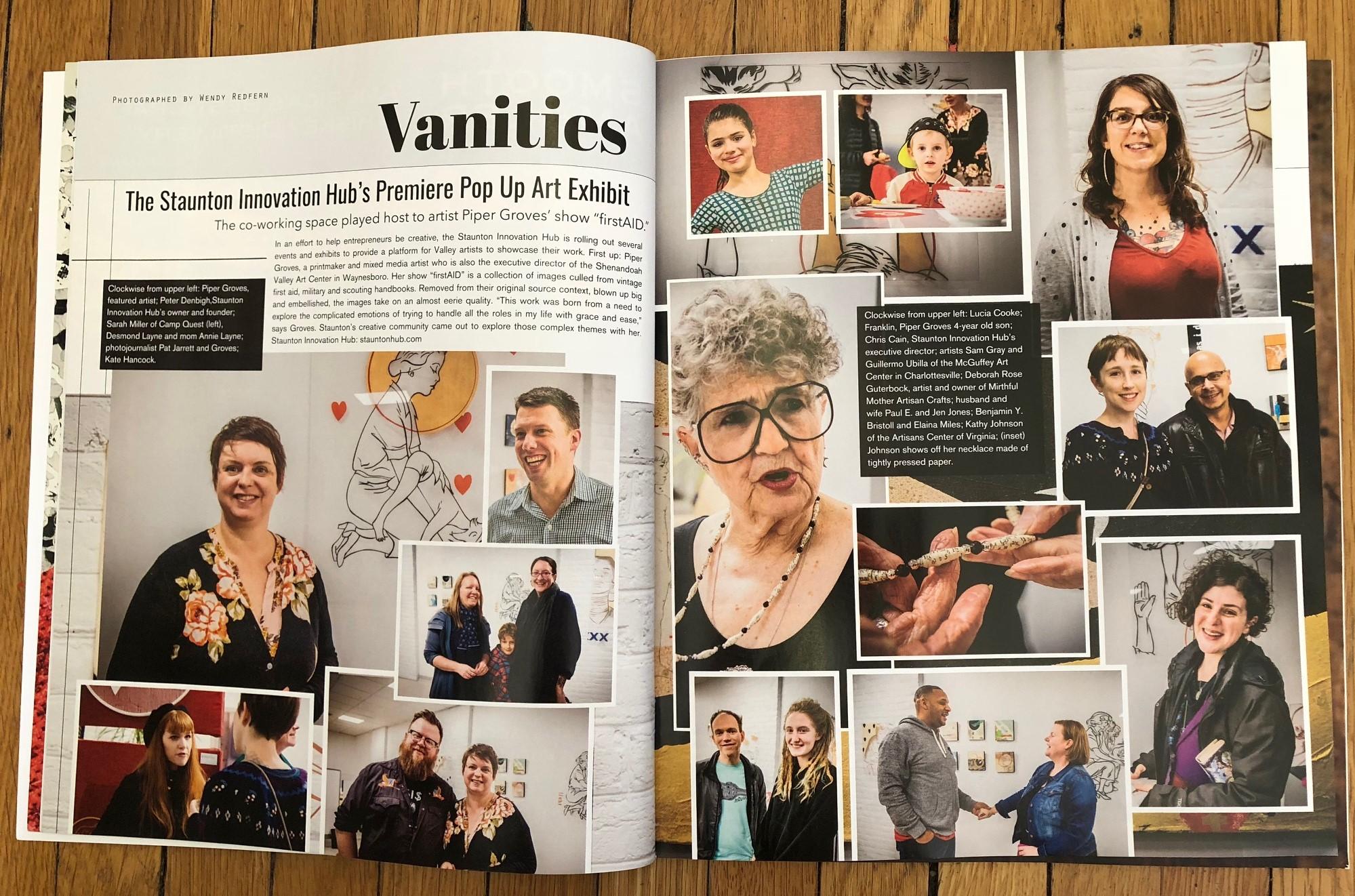 ShenValley Magazine .jpg