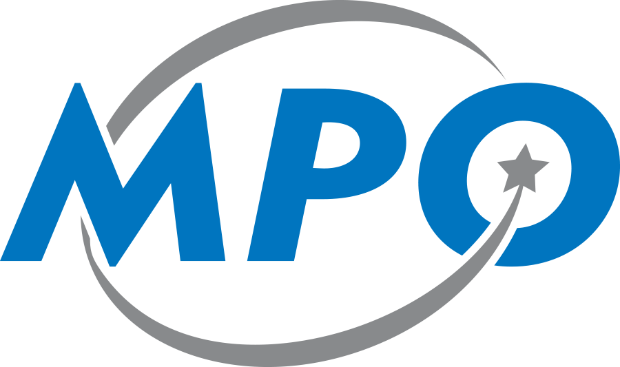 MPO Logo - Color - 900px - 3 inch (1).png
