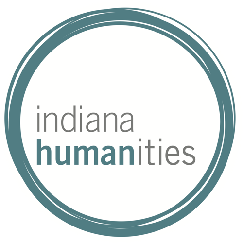 Indiana_Humanities_logo.png