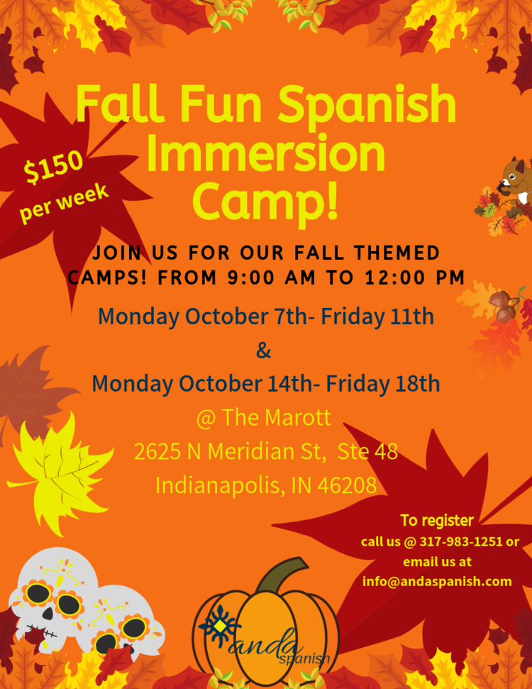 Fall-Fun-Spanish-Immersion-Camp.png