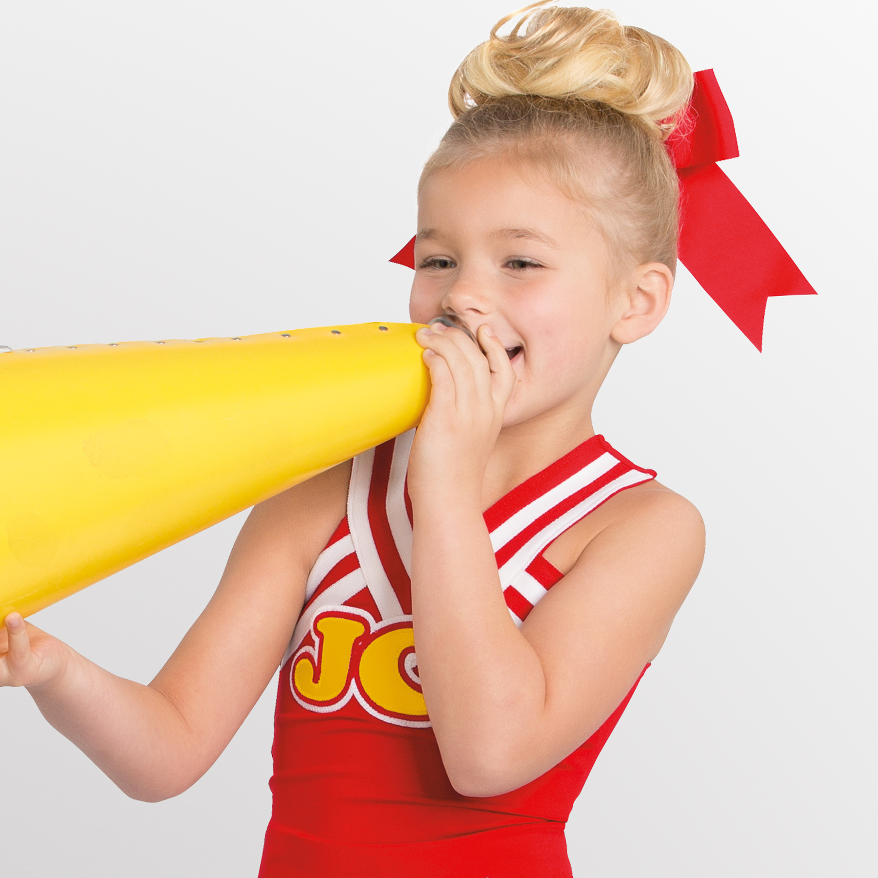Youth Cheer Uniform.jpg