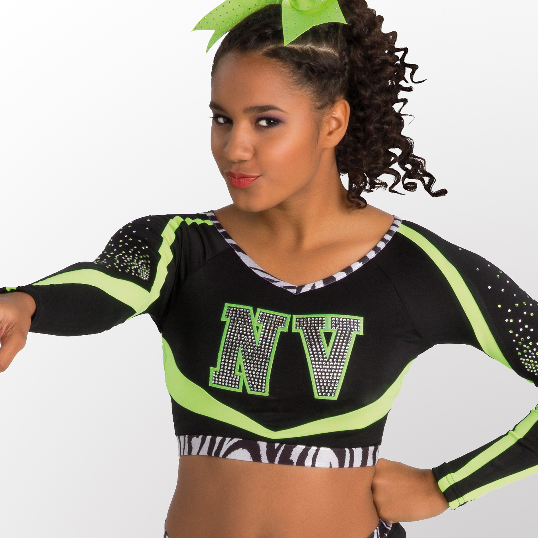 All Star Cheer Uniform.jpg