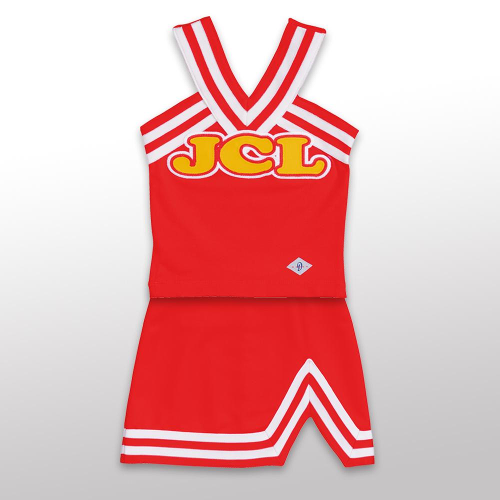 Bodyfit Top: JBFT5217 / JCS20Z