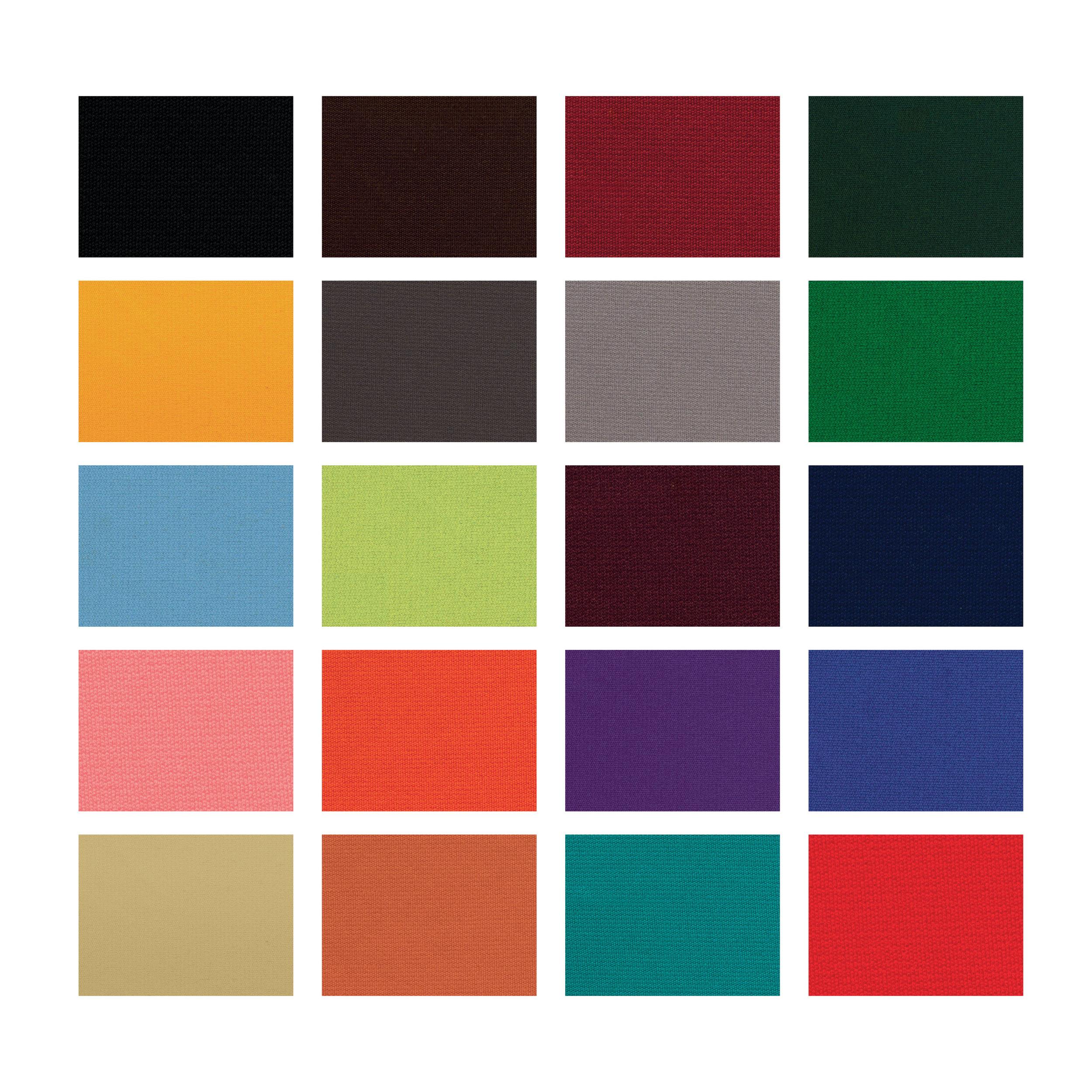 Poly Color Card.jpg
