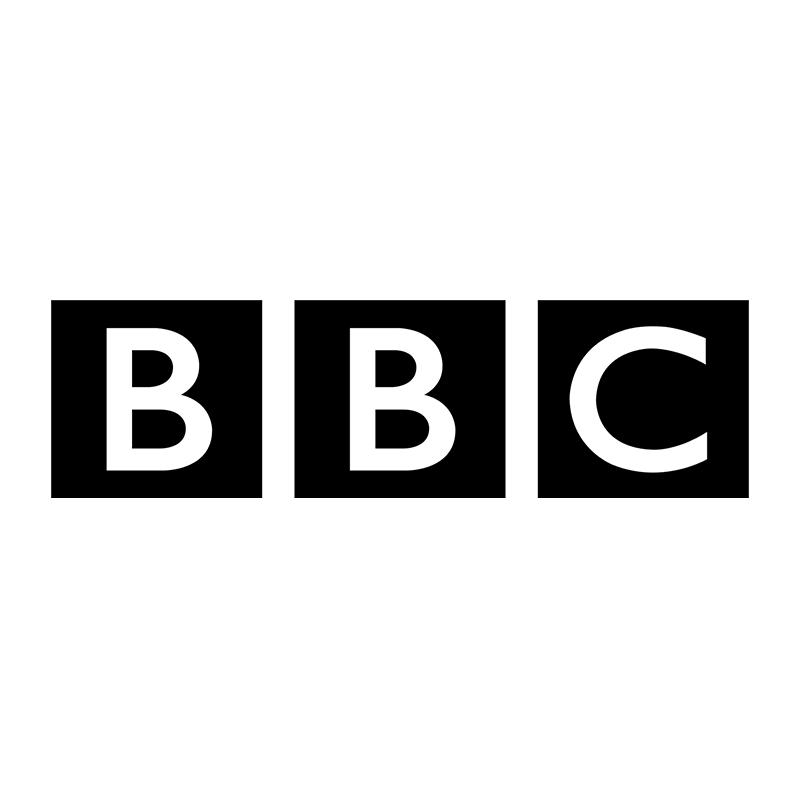 bbc_sq.png