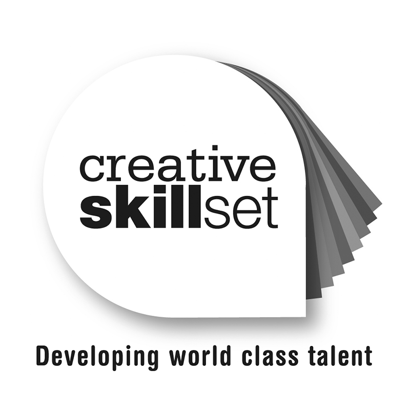 creativeskillset.png