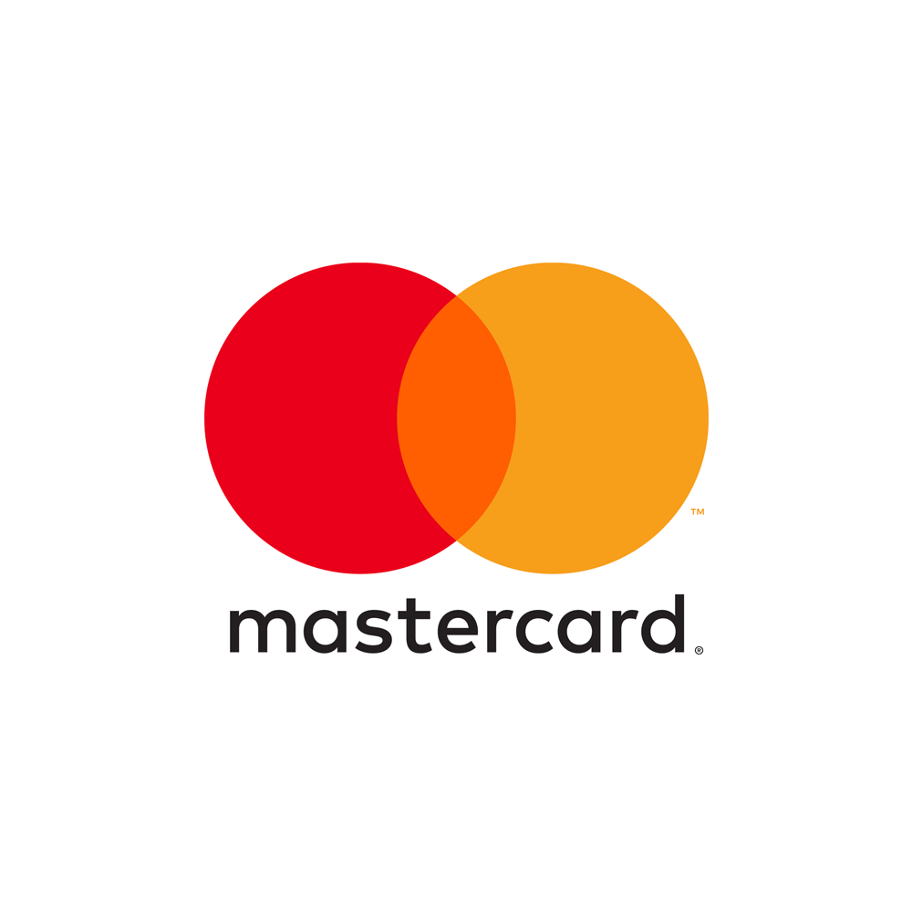 mastercard-_-fixed.png