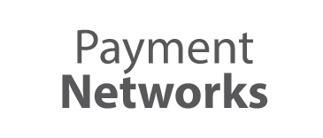 Payment-Networks.jpg