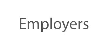 employers.jpg
