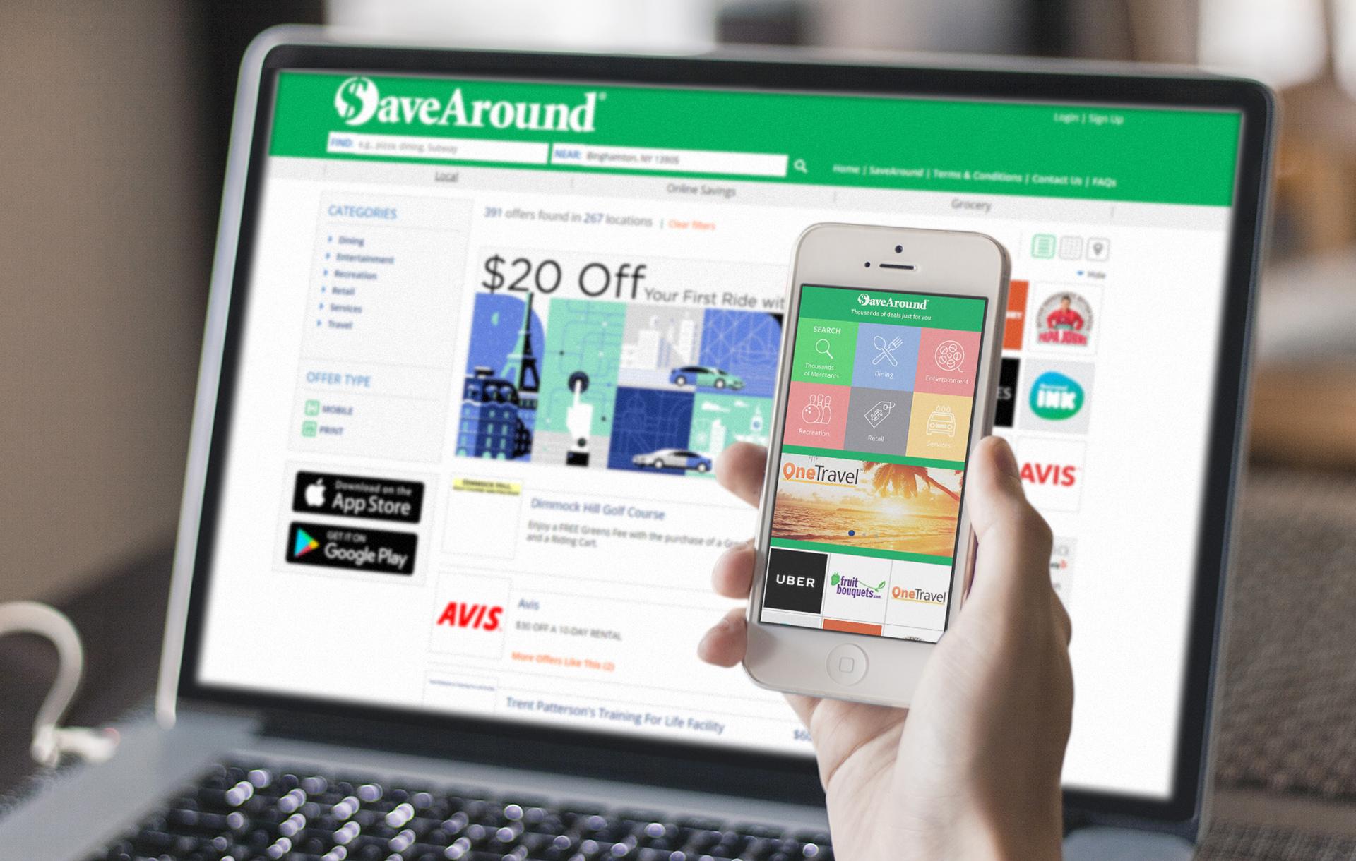 SaveAround-phone-and-laptop.jpg