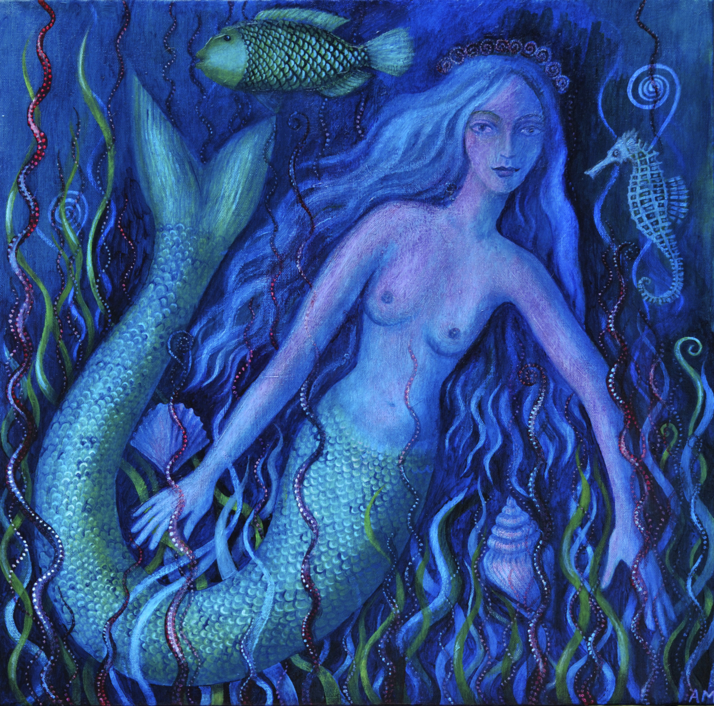 Blue mermaid.jpg
