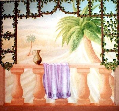 desert mural.jpg
