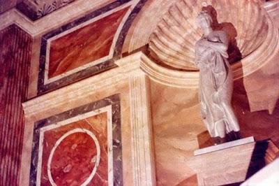 caesars marble.jpg