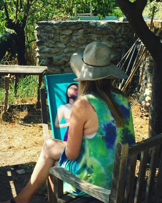 me painting.jpg