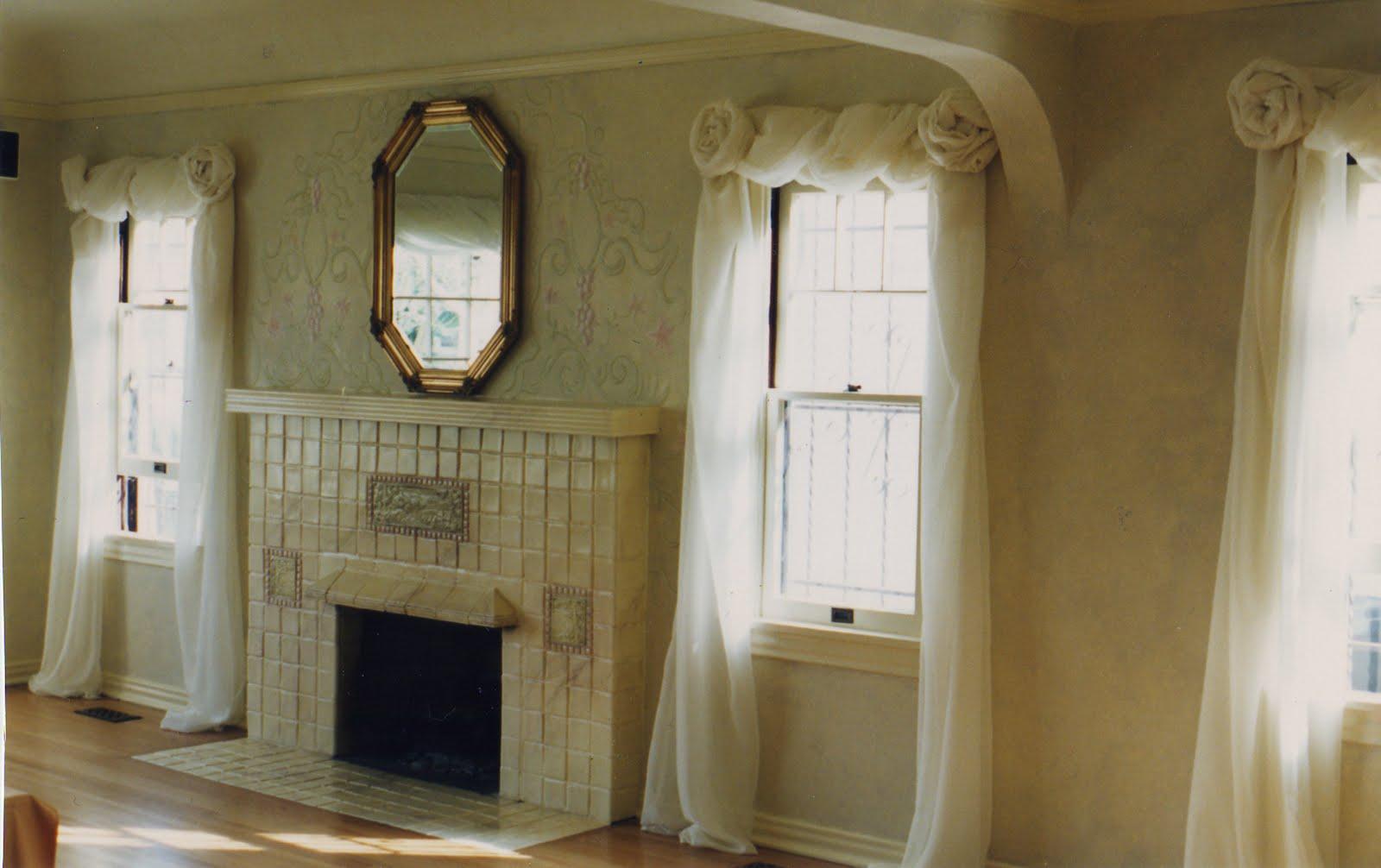 Livingroom LA (1).jpg