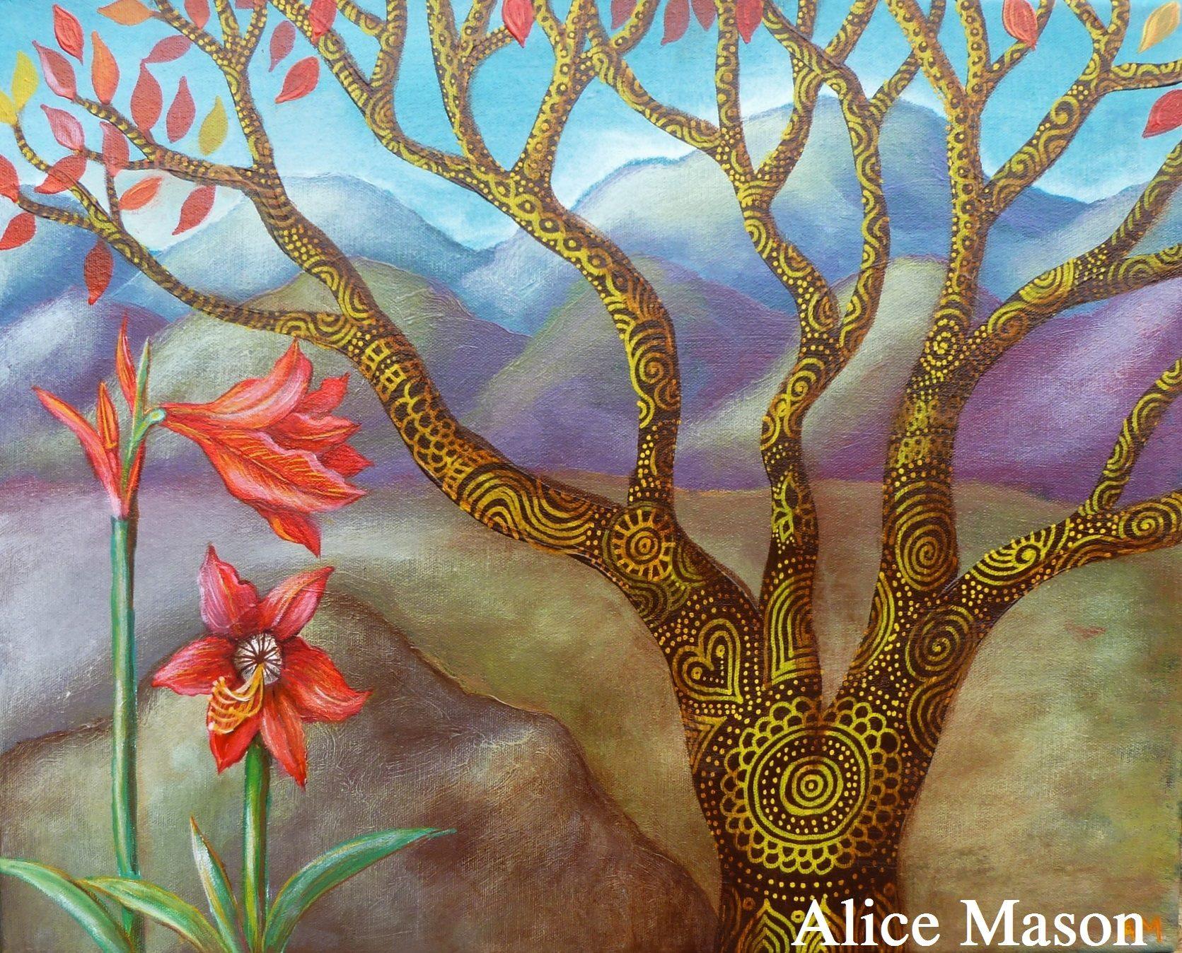 mountain lilies.jpg
