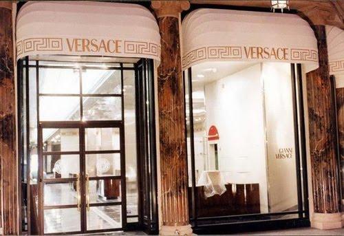 versace marble.jpg