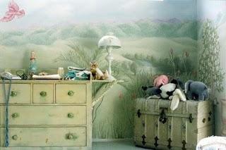 child'sbedroommural.jpg