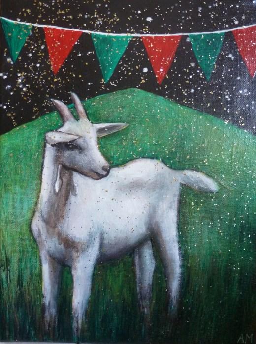 christmas goat.jpg