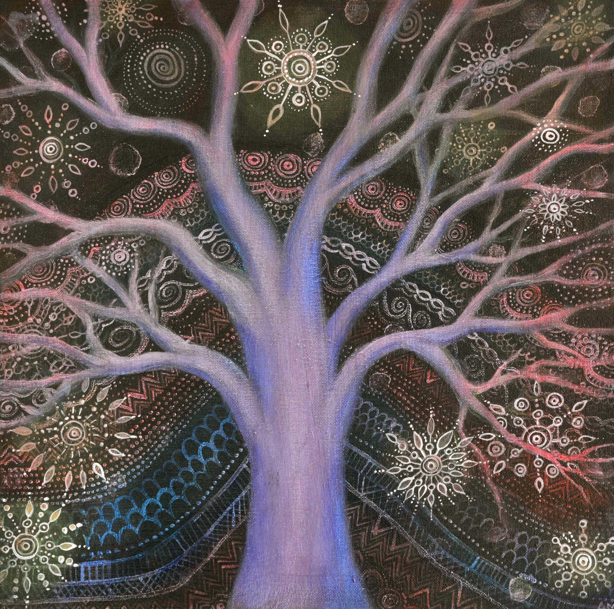 solstice tree.jpg