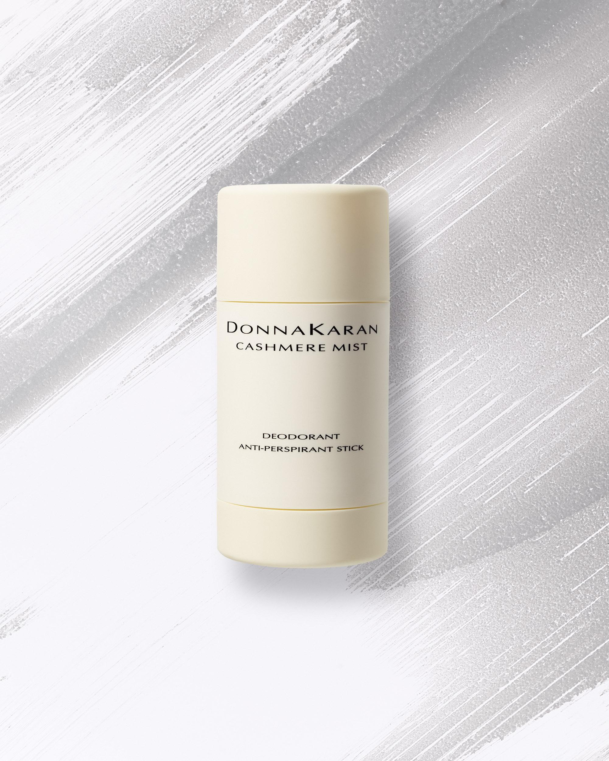 3087_17_MC_DKNY_+++D1_Texture_Deodorant_13974_R1_1.jpg
