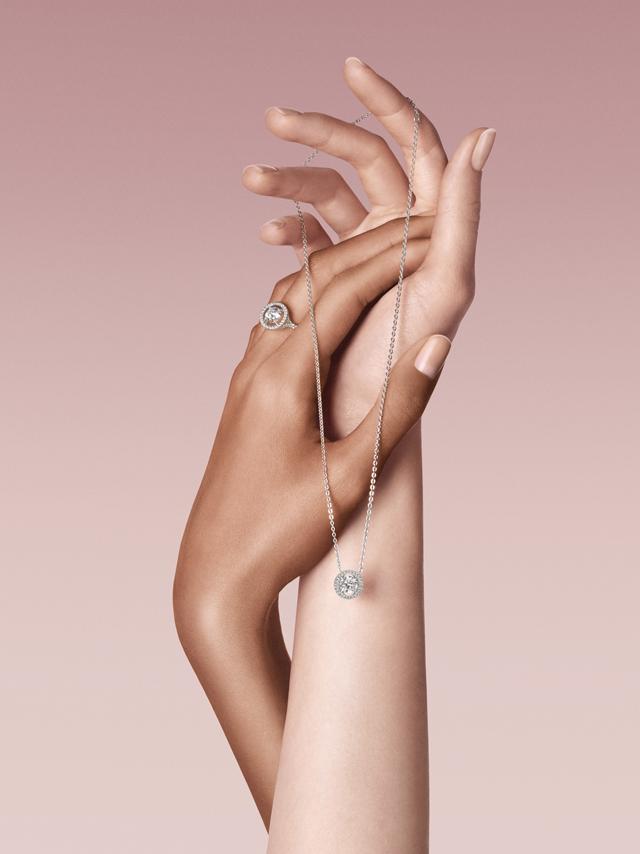 rp-jewelry-031.jpg